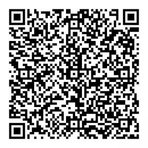 MH_qr_code
